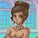 Bras and Balls icon