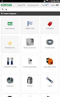 Screenshot of Platt Electric
