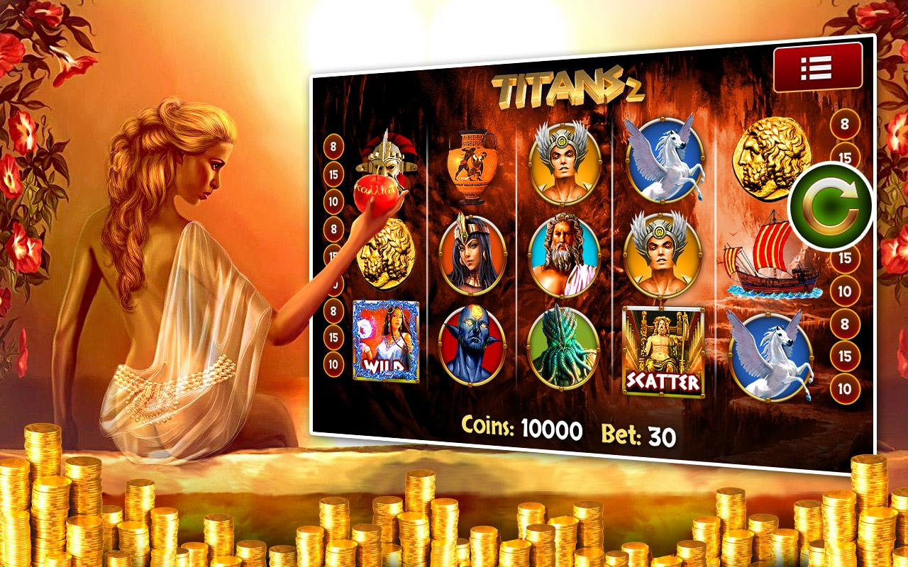 Dallas™ Slot Machine Game to Play Free in NetEnts Online Casinos