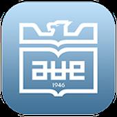 부산대학교 학식정보