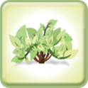 Green Solution Group icon