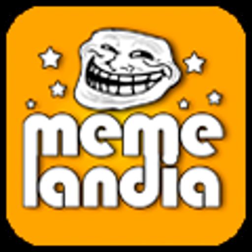 MMLandia LOGO-APP點子