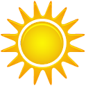 Rome Weather icon
