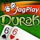 JagPlay Durak online