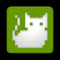 Dans Ton Chat icon