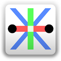 Calculator Widget (Free) logo