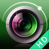 SECvision HD