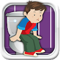 Escape From Shower Room icon
