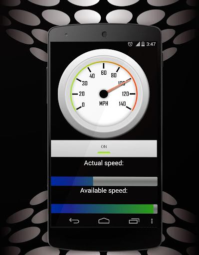 Internet Speed Booster 3G 4G