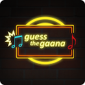 Offline Music Quiz Game icon