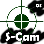 Spy Camera OS (Donate)