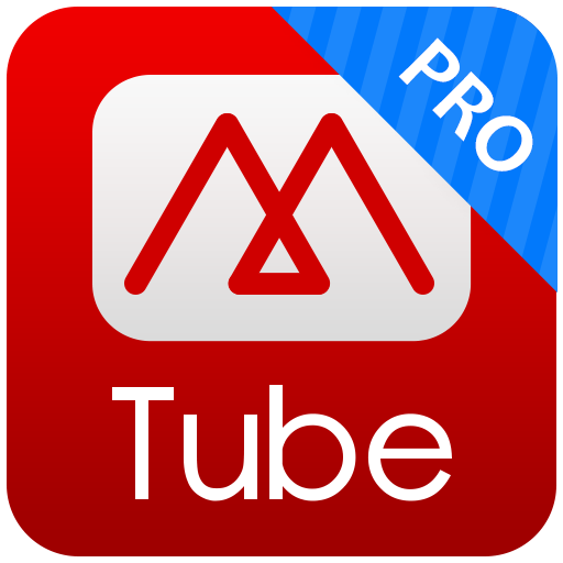 MyTube Pro - YouTube Playlist 3 0 4 Apk Download - com android2014