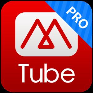 MyTube Pro Gratis