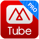 MyTube Pro - YouTube Playlist v2.95