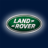 Land Rover Lifestyle Guide