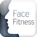 Men's Facial exercises icon
