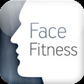 Men's Facial exercises