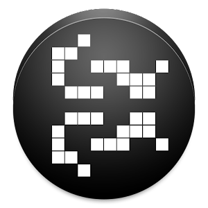 Conway S Game Of Life Android Apps On Google Play