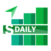 Daily Money Manager