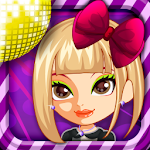 Dress Up Prom Night-Girls Game 1.0.38 Apk