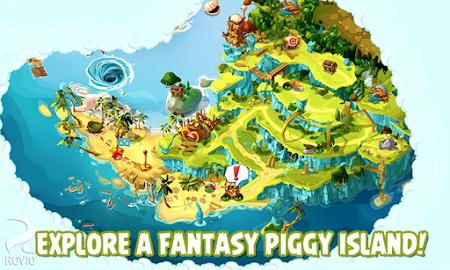 Angry Birds Epic RPG Screenshot 20