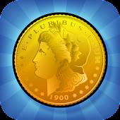 Flip Da Coin