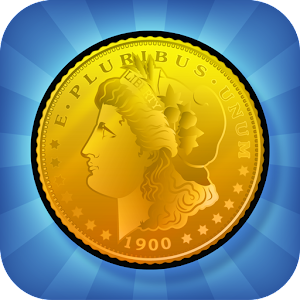 Flip Da Coin for PC and MAC