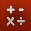 Practice 4 GED® Mathematics