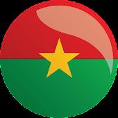 Radio Burkina Faso