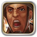 Lost War Defense icon