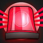 Hockey Goal Horns icon