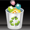 Easy Uninstaller (Uninstall) icon