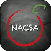 NACSA Leadership Conference