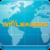 GM-Leaders