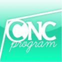 CNC R2 icon