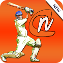 IPL LIVE CRICKET STREAM T20-CN icon