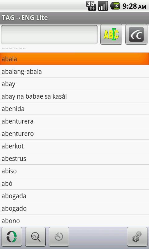 Aparador White Jysk ~ Translate English To Tagalog Download softsanfrancisco