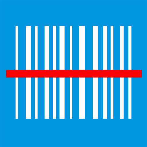 Pic2shop PRO Barcode Scanner APK Cracked Download