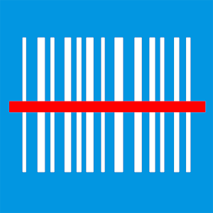 Pic2shop PRO Barcode Scanner for PC-Windows 7,8,10 and Mac