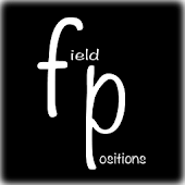 Field Positions