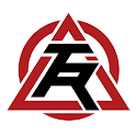 Tiger Rock Martial Arts logo