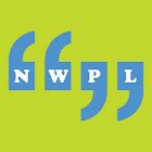 NWPL icon