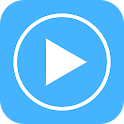 Video Player HD Ultimate icon