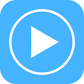 Video Player HD Ultimate