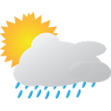 Indonesia Weather icon