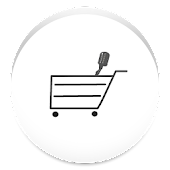 Shopping List (Voice Control)