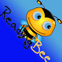 Reading Bee Audiobooks Premium icon