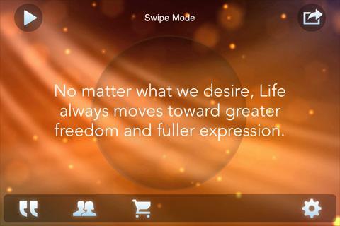【免費生活App】Mary Morrissey Quotes-APP點子