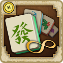 Mahjong Forever (Free) 5 Stars icon