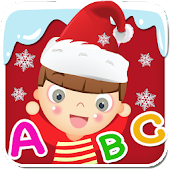 English for kid 2015 FREE